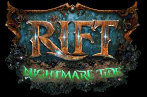 Rift NT